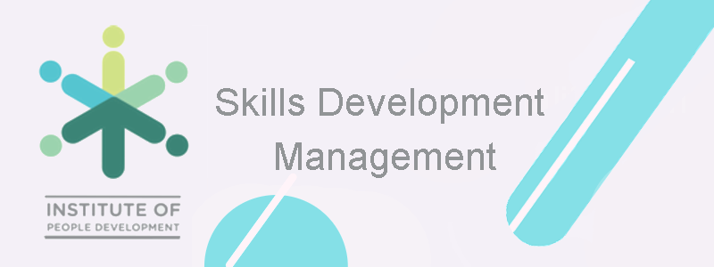 Skills Development Management