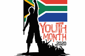 Youth Month 2020