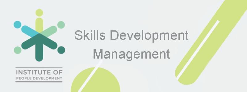 Skills Development Management
